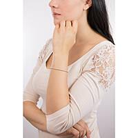 bracelet woman jewellery GioiaPura SXB1400544-1863