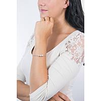 bracelet woman jewellery GioiaPura SXB1401562-1264
