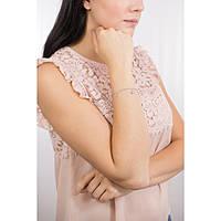 bracelet woman jewellery GioiaPura SXB1401896-0331
