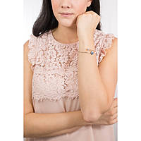 bracelet woman jewellery GioiaPura SXB1501696-2120
