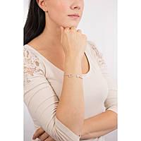 bracelet woman jewellery GioiaPura SXB1602560-2214