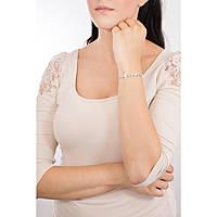 bracelet woman jewellery GioiaPura SXB1702855-2120