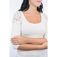bracelet woman jewellery GioiaPura SXB1702856-2120