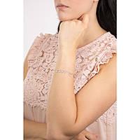 bracelet woman jewellery GioiaPura SXB1800016-0331