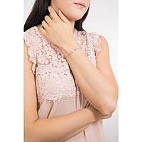 bracelet woman jewellery GioiaPura SXB1800055-0331