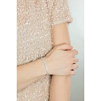 bracelet woman jewellery GioiaPura Tennis Club GPSRSBR1199