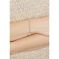 bracelet woman jewellery GioiaPura WBM01188LL