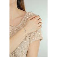 bracelet woman jewellery GioiaPura WBM01505TA
