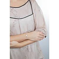 bracelet woman jewellery GioiaPura WBM01614TA