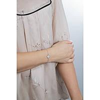 bracelet woman jewellery GioiaPura WBM01615TA