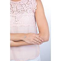 bracelet woman jewellery GioiaPura WBM01755LL