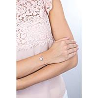 bracelet woman jewellery GioiaPura WBM01756LL