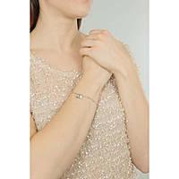 bracelet woman jewellery GioiaPura WBM01760LL