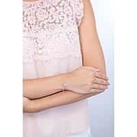 bracelet woman jewellery GioiaPura WBM01762LL