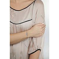 bracelet woman jewellery GioiaPura WBM03030SU