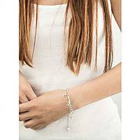 bracelet woman jewellery Guess UBB61080-S