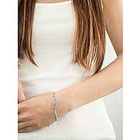 bracelet woman jewellery Guess UBB61086-S