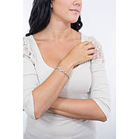 bracelet woman jewellery Guess UBB85135-S