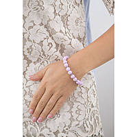 bracelet woman jewellery Hip Hop Bon Bon HJ0285