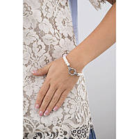 bracelet woman jewellery Hip Hop Candy HJ0277