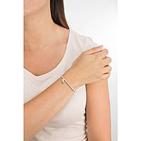 bracelet woman jewellery Jack&co Amoglianimali JCB0812