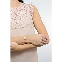 bracelet woman jewellery Jack&co Babies JCB0960