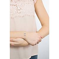 bracelet woman jewellery Jack&co Babies JCB0961