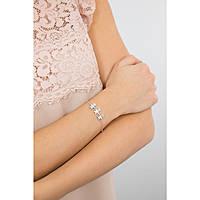 bracelet woman jewellery Jack&co Babies JCB1021