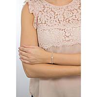bracelet woman jewellery Jack&co Classic JCB0978