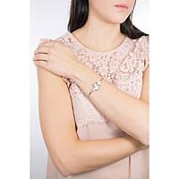 bracelet woman jewellery Lotus Style Bliss LS1793-2/1