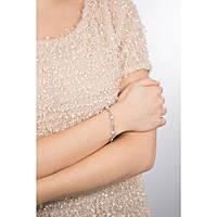 bracelet woman jewellery Lotus Style Rainbow LS1763-2/2
