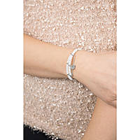 bracelet woman jewellery Luca Barra Color Life LBBK1392