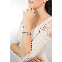bracelet woman jewellery Luca Barra LBBK1529