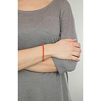 bracelet woman jewellery Marlù Nel mio Cuore 15BR016R