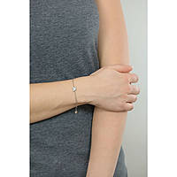 bracelet woman jewellery Marlù Time To 18BR051