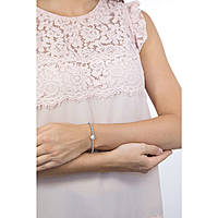 bracelet woman jewellery Michael Kors Brilliance MKJ6316040