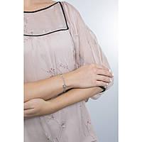 bracelet woman jewellery Morellato Cosmo SAKI06