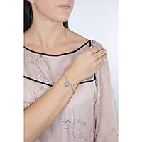 bracelet woman jewellery Morellato Cosmo SAKI07