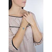bracelet woman jewellery Morellato Cosmo SAKI08