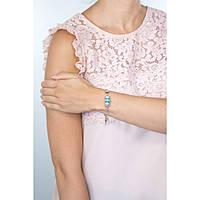 bracelet woman jewellery Morellato Drops SCZ535