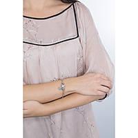 bracelet woman jewellery Morellato Drops SCZ925