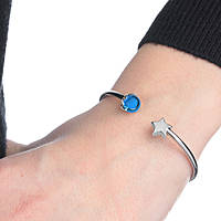 bracelet woman jewellery Morellato Drops SCZ976