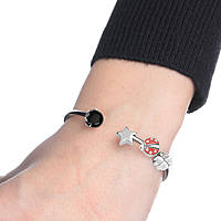 bracelet woman jewellery Morellato Drops SCZ994