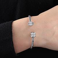 bracelet woman jewellery Morellato Enjoy SAJE18