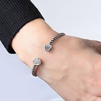 bracelet woman jewellery Morellato Enjoy SAJE19