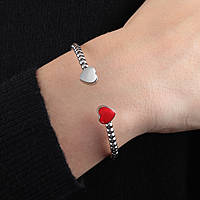 bracelet woman jewellery Morellato Enjoy SAJE22