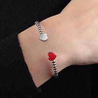 bracelet woman jewellery Morellato Enjoy SAJE22