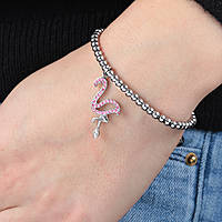 bracelet woman jewellery Morellato Enjoy SAJE24