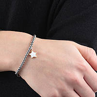 bracelet woman jewellery Morellato Enjoy SAJE25