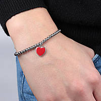 bracelet woman jewellery Morellato Enjoy SAJE26